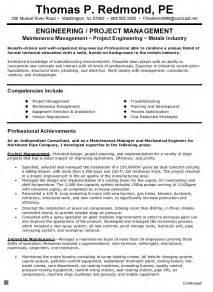 professional functional resume sles welder functional resume sle construction resume templates choose resume for construction