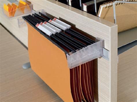 accesoire de bureau accessoires de bureau design achat accessoires de bureau