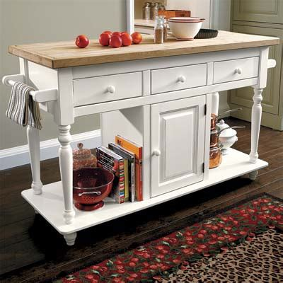 freestanding island for kitchen free standing kitchen free standing kitchens kitchen design