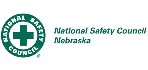 The 2016 National Safety Council National Safety Council Images