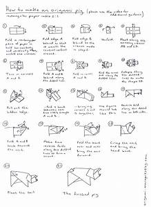 How To Make An Origami Pig From Uk Pound Note  Video As