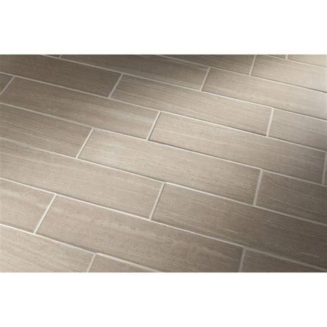 leonia sand tile related keywords leonia sand tile