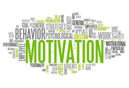 motivational interviewing quotes quotesgram