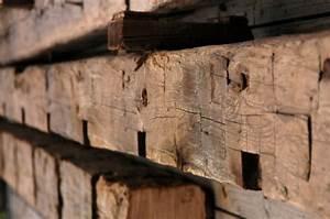Poutre Bois Brico Depot : planche bois brico depot plan de travail cuisine brico ~ Dailycaller-alerts.com Idées de Décoration