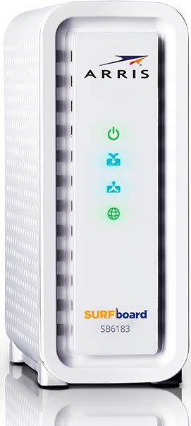 ds light blinking  arris modem optimum adiklightco