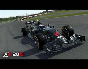 F1 2016 Ps4 : f1 2016 ps4 review screenshots pictures pics express ~ Kayakingforconservation.com Haus und Dekorationen