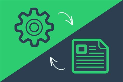 I Seo by What You Need To About Technical Vs Content Seo
