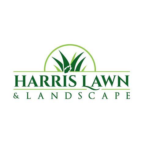warranty harris lawn landscape