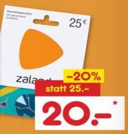 Zalando Newsletter Anmelden : 25 zalando gutschein f r 20 bei netto md ab schn ppchen blog mit doktortitel ~ Orissabook.com Haus und Dekorationen