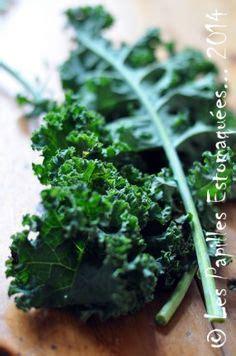 cuisiner du chou vert comment cuisiner le chou kale a cuisiner