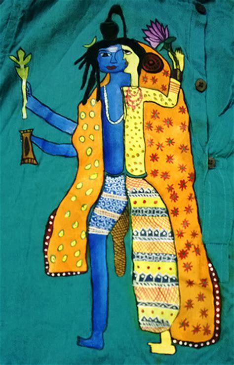 warli painting  madhubani painting