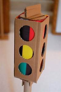 28 ideas para sorprender a tus niños con cajas de cartón ...
