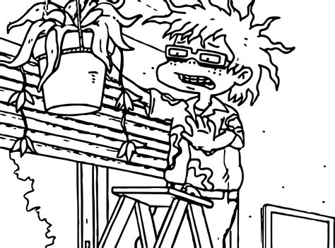 When I Grow Up Coloring Pages Elitflat