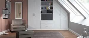 Möbel Dachschräge Ikea : ikea schminktisch mit kommode m bel f r kinderzimmer dachschr ge planen dachschr ge in 2019 ~ Orissabook.com Haus und Dekorationen