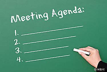 meeting agenda icon images icon meeting agenda
