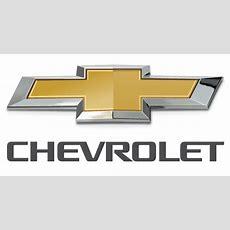 Hank Graff Chevrolet Dealership In Bay City, Mi
