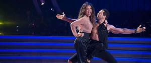 Maksim Chmerkovskiy apologizes to 'Dancing With the Stars ...