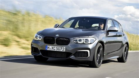 With 86 new and 6,689 used bmw 1 series cars available on auto trader, we have the largest range of cars for sale across the uk. 2018 BMW 1 Series Facelift Detailed In 100 New Images, 3 ...