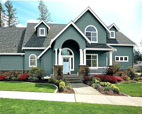 best exterior house paint colors lovely paints ideas the
