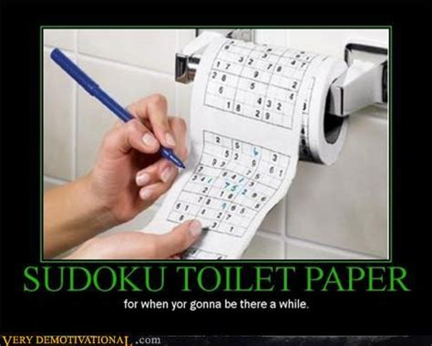 funny quotes  toilet paper quotesgram