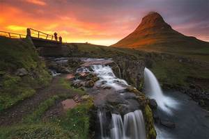 My 10 Favourite Photography Spots in Iceland and the Best ...  Best