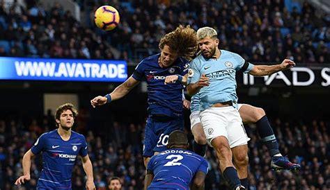 90+4 min city 0 chelsea 1. Manchester City gegen FC Chelsea: Finale im League Cup heute im Livestream