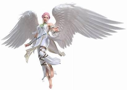 Angel Clipart Angels Transparent Yopriceville