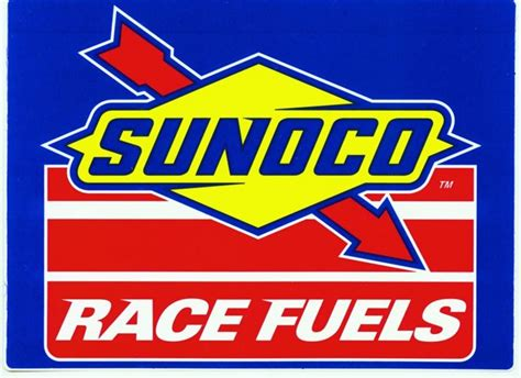 Sunoco Race Fuels Named Official Fuel for Penn Can ...