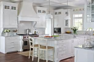 vintage kitchen sink faucets white cottage kitchen traditional kitchen grand