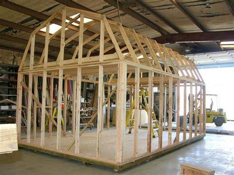 shed plans ideas  pinterest  shed shed plans  diy shed plans