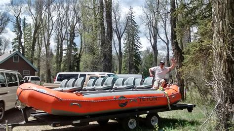 scenic rides teton scenic float tours family fun for all ages