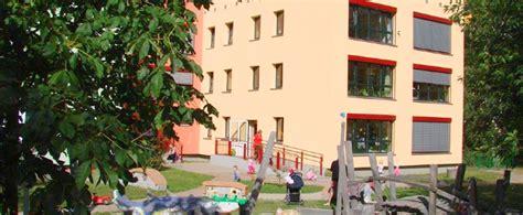 Kleine Gärten Ganz Groß by 220 Bersicht Herzlich Willkommen