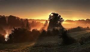 33 Beautiful Examples Of Sunrise Photography