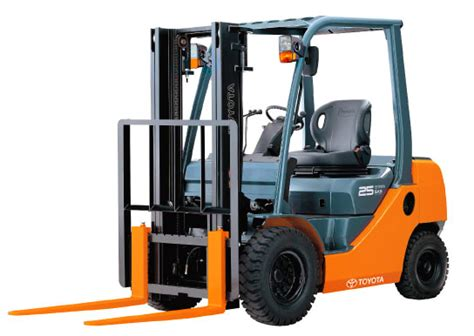 secondhand forklifts forklifts sale melbourne