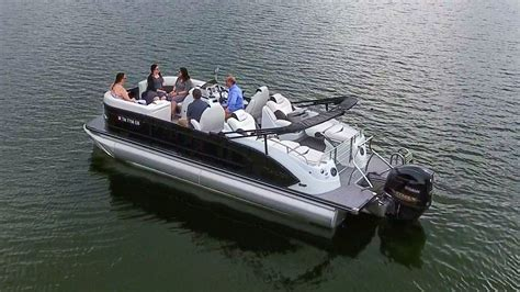 Carefree Boating by Schedule Your Next Business Meeting On The Lake