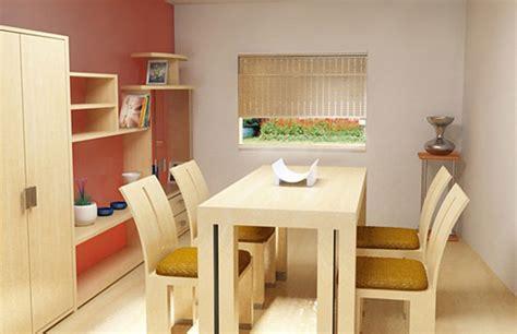 small kitchen and dining design 31 bellos colores para pintar tu comedor mil ideas de 8027