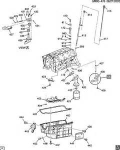 similiar engine diagram for clorado l keywords 2006 chevy colorado engine diagram 2005 chevy colorado parts diagram