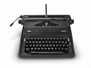 Best Typewriters Of 2020  Review  U0026 Guide