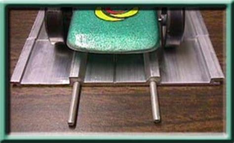 184 Best Images About Pine Wood Derby On Cars Track Maintenance Timer Start Gate Derby Talk