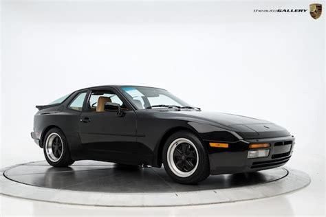 best car repair manuals 1991 porsche 944 user handbook 1986 porsche 944 turbo german cars for sale blog