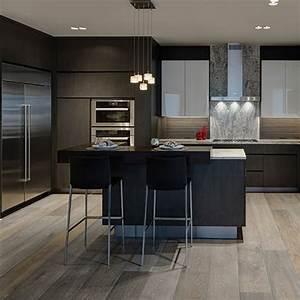 Modern, Kitchen, Design