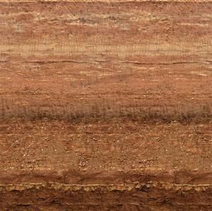 rocksediment0012 free background texture rock layers