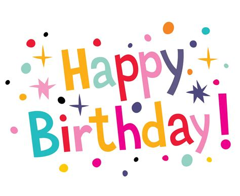 Cool Happy Birthday Picture by Cool Happy Birthday Picture Picture Of A