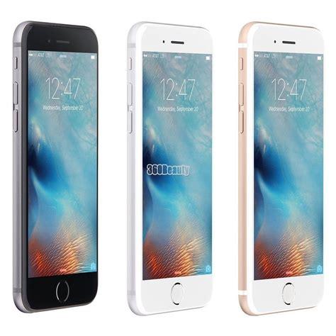 iphone 5s 128gb original apple iphone 6 plus 6 5s 4s 16 128gb gsm