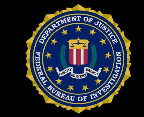 bureau du fbi fbi middle eastern intimidating u s