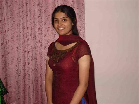 Hot And Cool Hot Indian Desi Grils