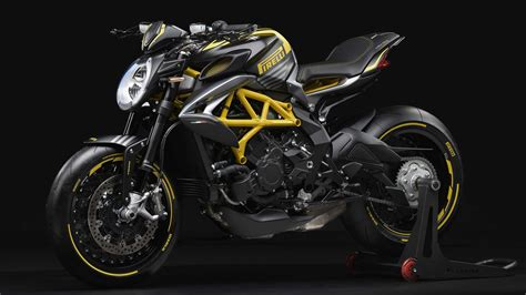 Mv Agusta Dragster 4k Wallpapers by Mv Agusta Dragster 800 Rr Pirelli 2018 4k Wallpapers Hd