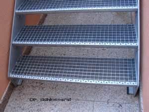 treppen billig gitterrost treppe küchen kaufen billig