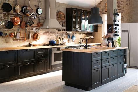 monter sa cuisine ikea le de cuisine ikea 28 images mon avis sur ma cuisine