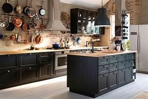 quelques astuces pour monter une cuisine ikea With comment monter une cuisine